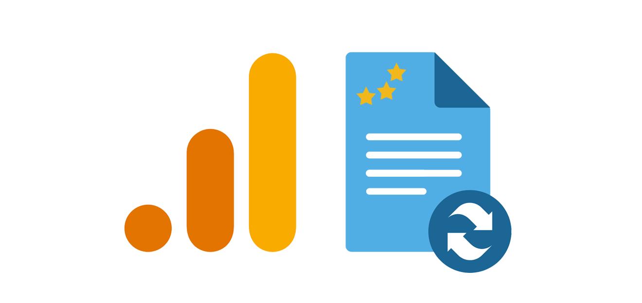 Umsetzungshinweise zu neuen Datenschutzbedingungen für Google Analytics,Ads, Facebook, Amazon & Co