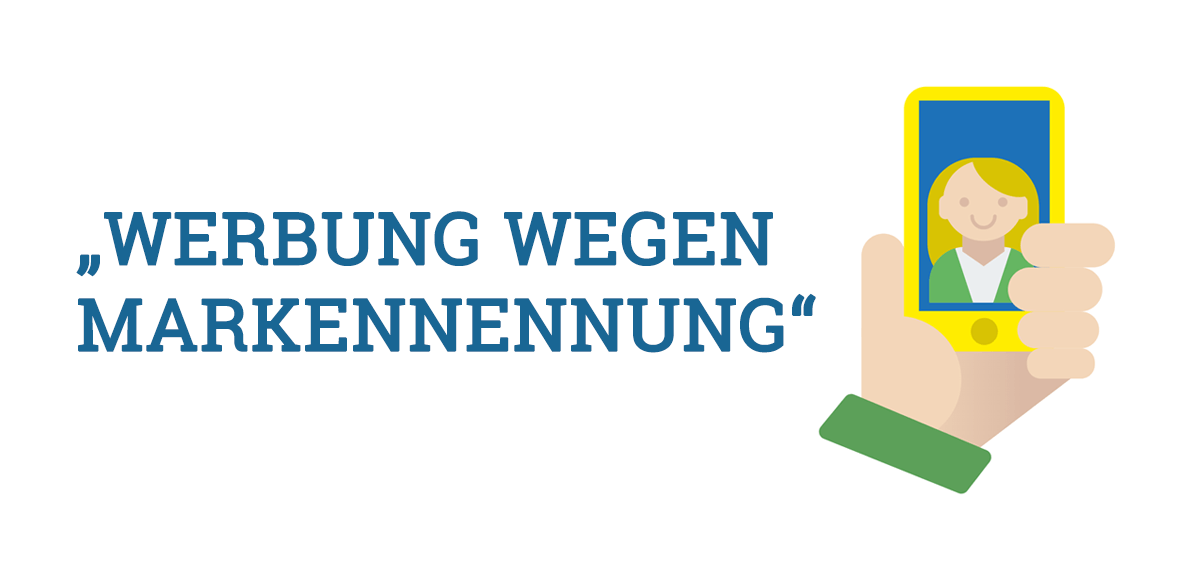 """BGH-Urteile zur Werbekennzeichnung für Influencer – """"Werbung wegen Markennennung"""" wird bleiben"""