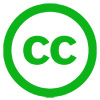 Creative Commons - Vorteile